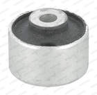 Draagarm-/ reactiearm lager Moog vosb1362