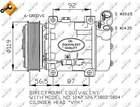 Airco compressor Nrf 32270