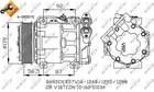 Airco compressor Nrf 32271