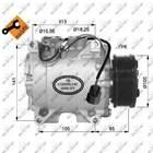 Airco compressor Nrf 32448
