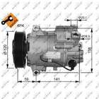 Airco compressor Nrf 32487g
