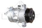 Airco compressor Nrf 32522