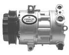 Airco compressor Nrf 32590