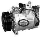 Airco compressor Nrf 32611