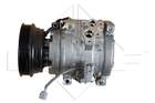 Airco compressor Nrf 32631g