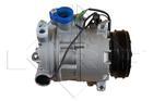 Airco compressor Nrf 32696