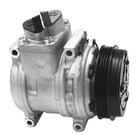 Airco compressor Nrf 32721g