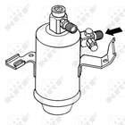 Airco droger/filter Nrf 33026