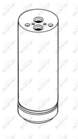 Airco droger/filter Nrf 33119