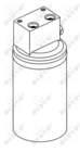 Airco droger/filter Nrf 33138