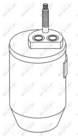 Airco droger/filter Nrf 33156