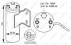 Airco droger/filter Nrf 33179