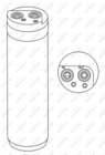 Airco droger/filter Nrf 33191