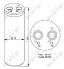 Airco droger/filter Nrf 33205