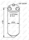 Airco droger/filter Nrf 33319