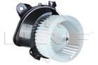 Kachelventilator/Ventilatormotor Nrf 34027