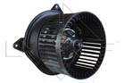 Nrf Kachelventilator/Ventilatormotor 34032