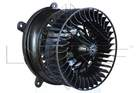 Kachelventilator/Ventilatormotor Nrf 34039