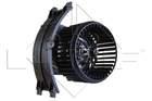 Kachelventilator/Ventilatormotor Nrf 34065