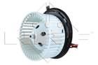 Nrf Kachelventilator/Ventilatormotor 34092