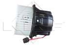 Kachelventilator/Ventilatormotor Nrf 34111
