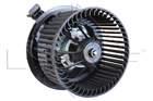 Kachelventilator/Ventilatormotor Nrf 34126
