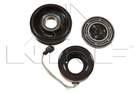 Spoel magneetkoppeling Airco compressor Nrf 380015