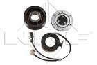Spoel magneetkoppeling Airco compressor Nrf 380017
