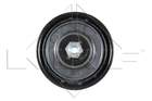 Spoel magneetkoppeling Airco compressor Nrf 380024