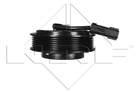 Spoel magneetkoppeling Airco compressor Nrf 380034