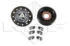 Spoel magneetkoppeling Airco compressor Nrf 380035