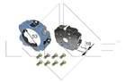 Spoel magneetkoppeling Airco compressor Nrf 38473