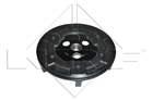 Spoel magneetkoppeling Airco compressor Nrf 38474