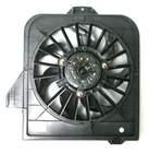 Nrf Ventilatormotor-/wiel motorkoeling 47533
