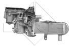 EGR module Nrf 48207