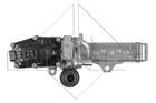 EGR module Nrf 48208