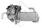 EGR module Nrf 48209