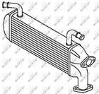 EGR koeler Nrf 48218