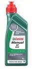 Versnellingsbakolie Castrol 154f43