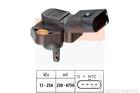 Eps Druksensor / Inlaatdruk-/MAP-sensor / Luchtdruksensor hoogteregelaar / Uitlaatgasdruk sensor 1.993.012