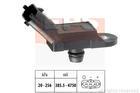 Eps Inlaatdruk-/MAP-sensor / Luchtdruksensor hoogteregelaar / Uitlaatgasdruk sensor 1.993.055