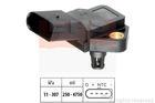 Eps Inlaatdruk-/MAP-sensor / Luchtdruksensor hoogteregelaar / Uitlaatgasdruk sensor 1.993.075