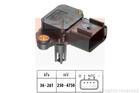 Inlaatdruk-/MAP-sensor / Luchtdruksensor hoogteregelaar Eps 1993076