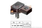 Eps Inlaatdruk-/MAP-sensor / Luchtdruksensor hoogteregelaar 1.993.084