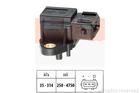 Inlaatdruk-/MAP-sensor / Luchtdruksensor hoogteregelaar Eps 1993116