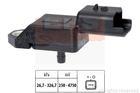 Eps Inlaatdruk-/MAP-sensor / Luchtdruksensor hoogteregelaar / Uitlaatgasdruk sensor 1.993.134