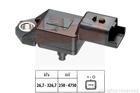 Inlaatdruk-/MAP-sensor / Luchtdruksensor hoogteregelaar / Uitlaatgasdruk sensor Eps 1993136