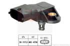 Inlaatdruk-/MAP-sensor / Luchtdruksensor hoogteregelaar Eps 1993171