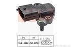 Eps Inlaatdruk-/MAP-sensor / Luchtdruksensor hoogteregelaar / Uitlaatgasdruk sensor 1.993.178
