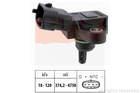 Inlaatdruk-/MAP-sensor / Luchtdruksensor hoogteregelaar Eps 1993180